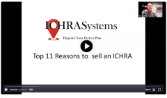 Top 11 Reasons to Sell an ICHRA